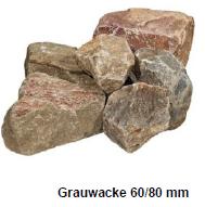 Grauwacke
