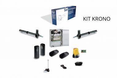 Kit Krono